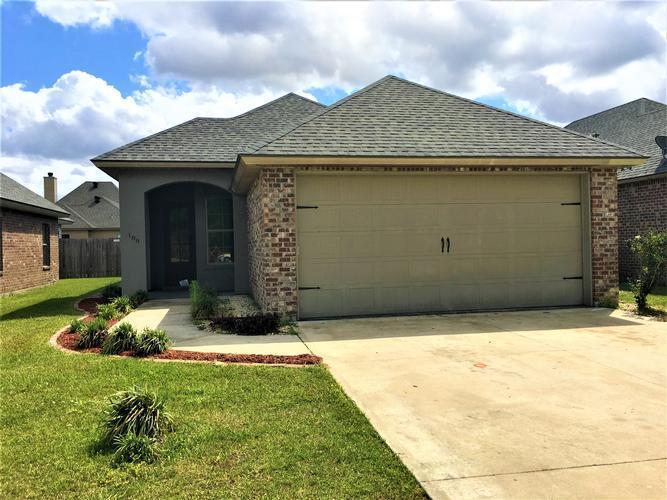 108 Smithville Ct, Youngsville, Louisiana