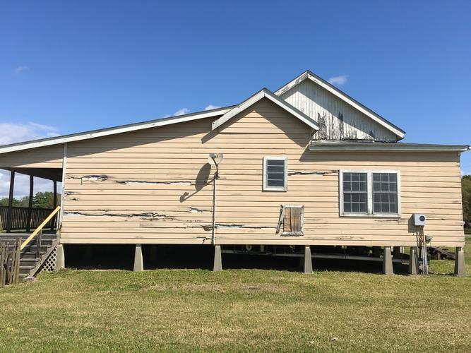 18138 Domonic Road, Erath, Louisiana