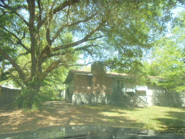 34099 Tupelo Ln, Slidell, Louisiana