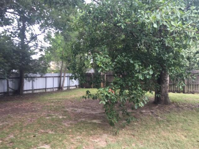 1148 Clairise Ct, Slidell, Louisiana