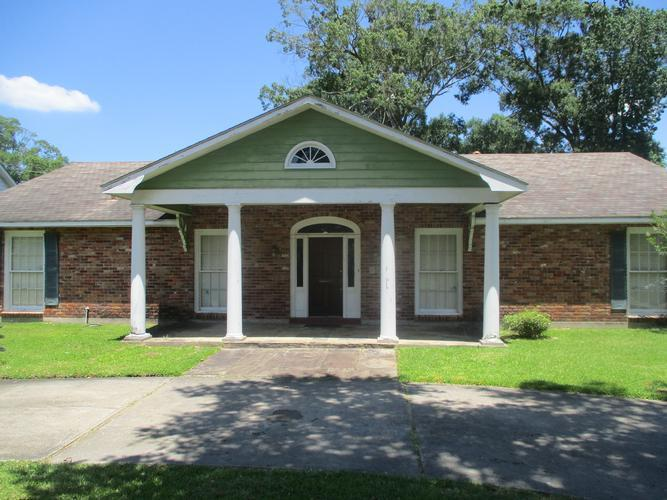 1000 Wooddale Blvd, Baton Rouge, Louisiana