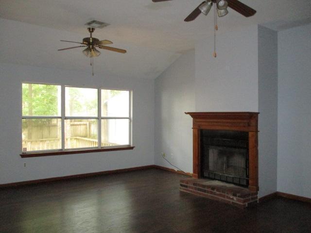 712 Willow Oak Lane, Mandeville, Louisiana