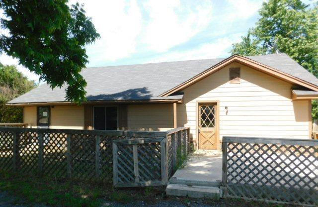 35617 Ew 1260, Seminole, Oklahoma