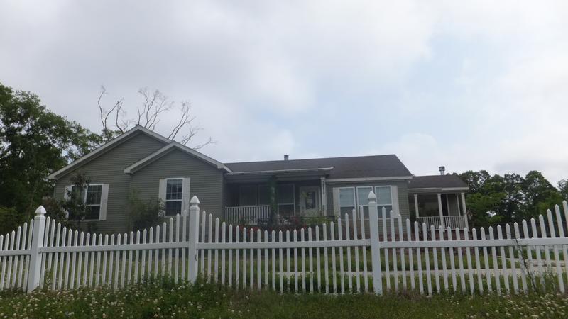 18578 Broussard Rd, Prairieville, Louisiana