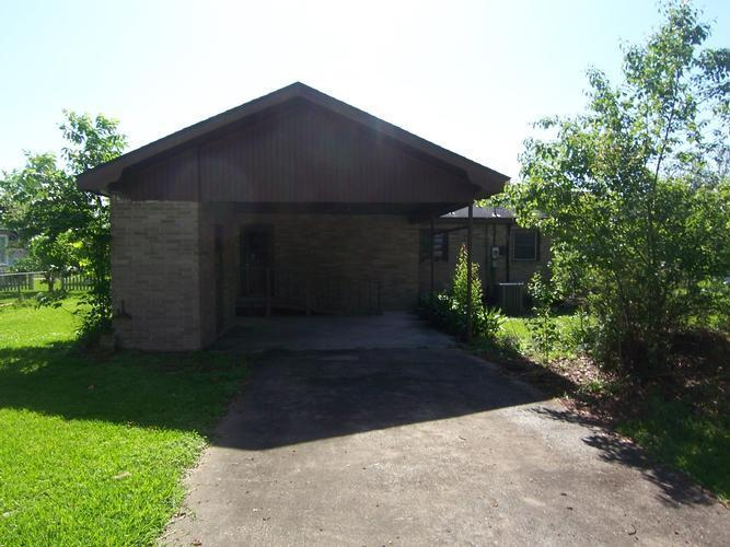 610 Glendale Ave, Houma, Louisiana