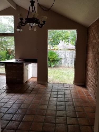 6322 Crakston St, Houston, Texas