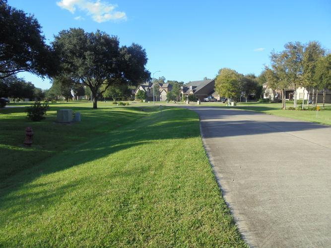 32527 Waterworth Ct, Fulshear, Texas