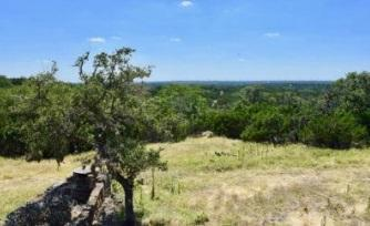 572 S Brandon Road, Kerrville, Texas