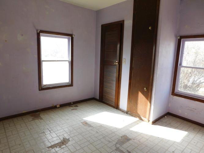 619 35 Rd, Clifton, Colorado