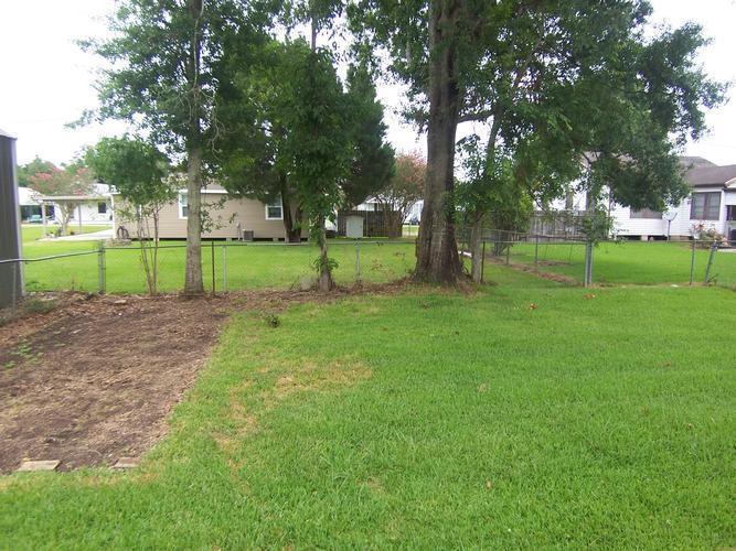 603 Oak Street, Thibodaux, Louisiana