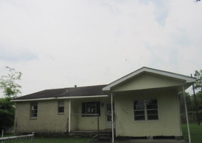 7908 Henry O Neal Dr, Denham Springs, Louisiana