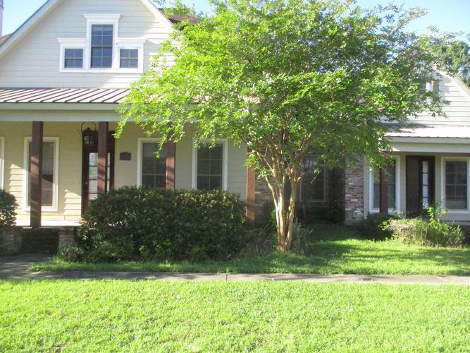 2328 Royal Troon Ct, Zachary, Louisiana