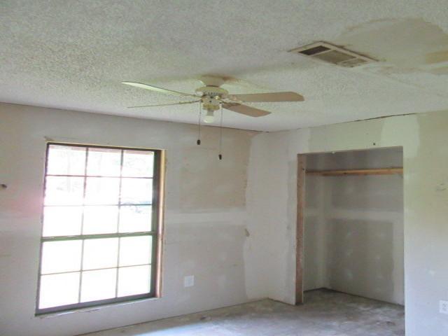 30699 John Drive, Denham Springs, Louisiana