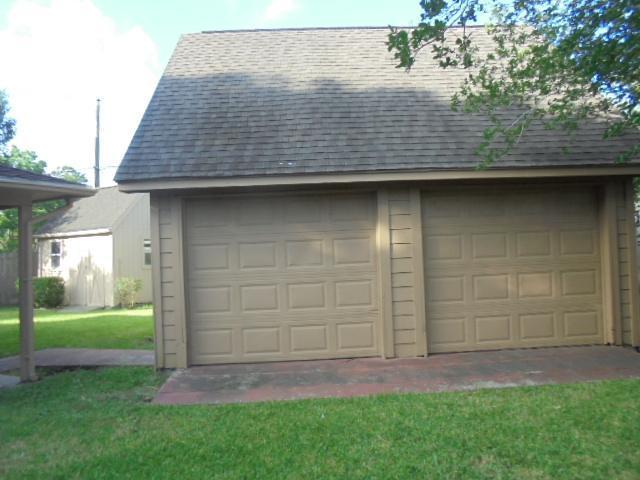 10924 Sagepark Ln, Houston, Texas