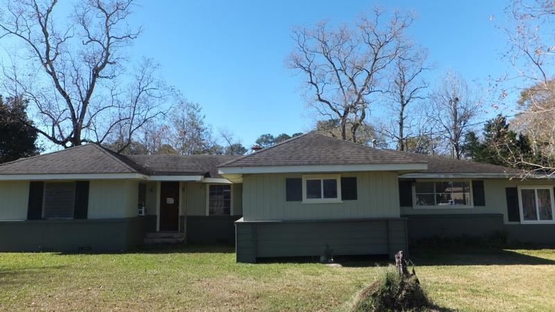 415 N Frances Ave, Gonzales, Louisiana