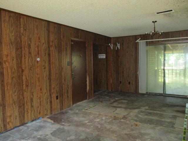 1510 Mimosa St, Malvern, Arkansas