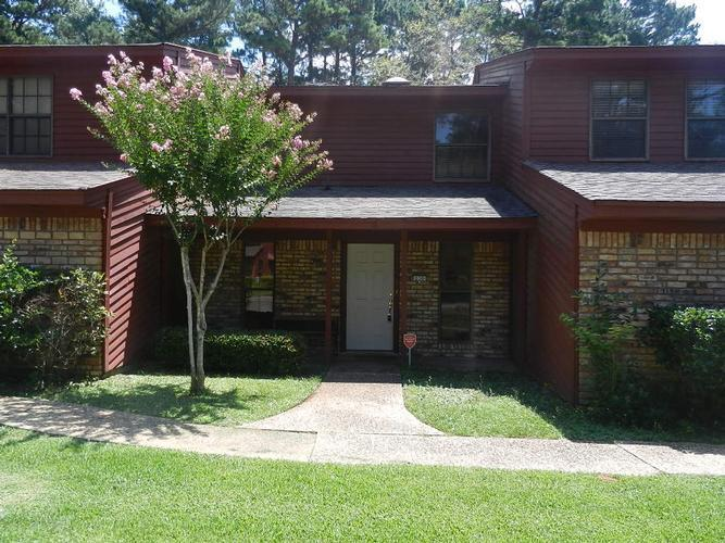 230 Fountain View, Shreveport, Louisiana