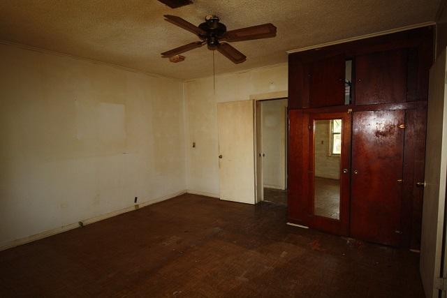 103 East Francis Street, New Iberia, Louisiana