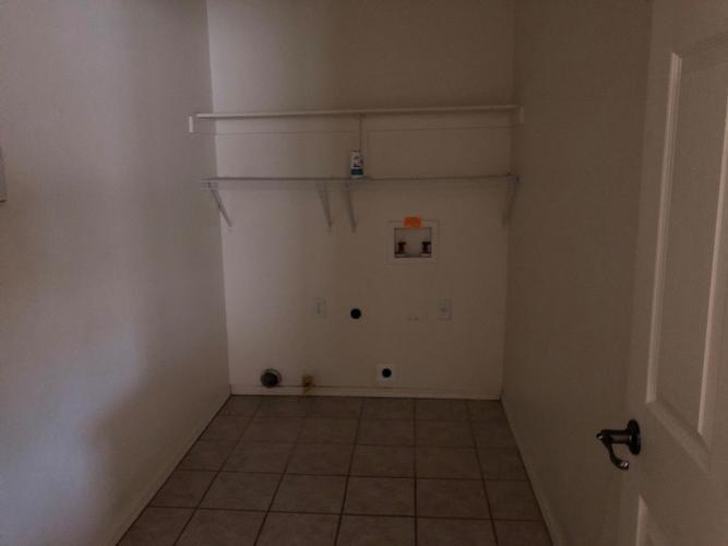 3409 N Placita Herradura, Douglas, Arizona