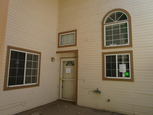 2625 Cider Mill Rd, Grand Junction, Colorado
