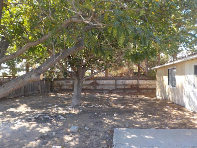 714 10th Avenue Nw, Rio Rancho, New Mexico