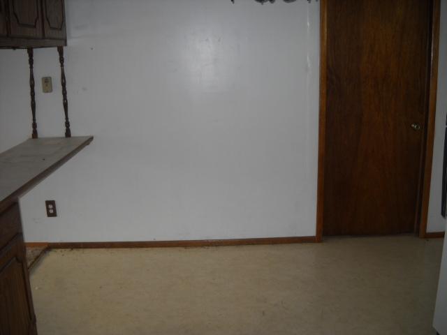 483 Miller Ray, Verona, Missouri