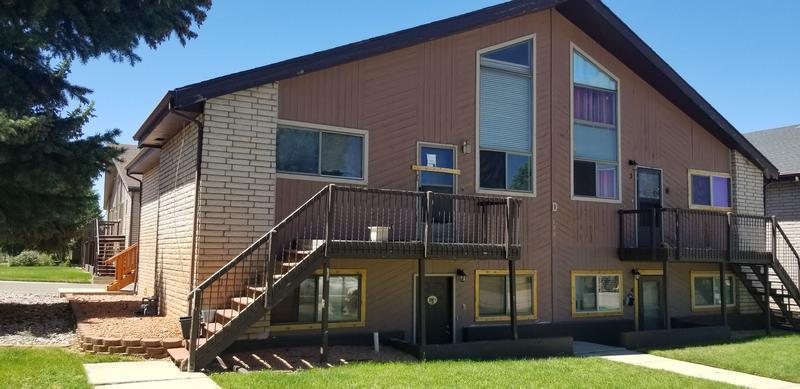 190 South 300 East D1, Parowan, Utah