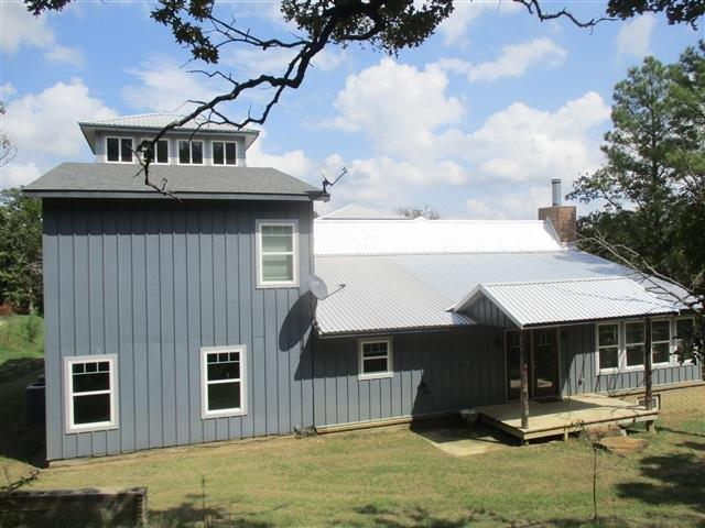 24276 County Rd 1530 Loop, Ada, Oklahoma