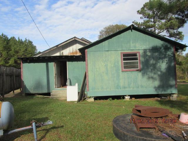 237 Collins Chaney Ln, Greensburg, Louisiana