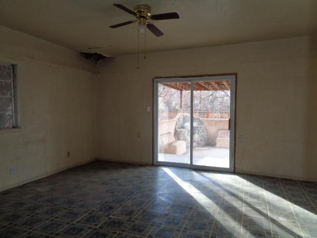 51 Vegas Rd, Los Lunas, New Mexico