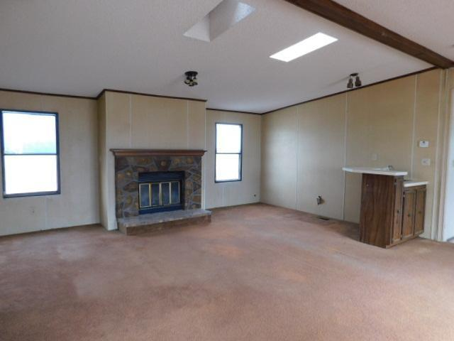 14500 Sw Lucca Rd, Deming, New Mexico