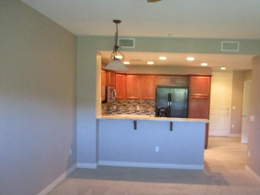5450 E Deer Valley Dr Unit 4200, Phoenix, Arizona