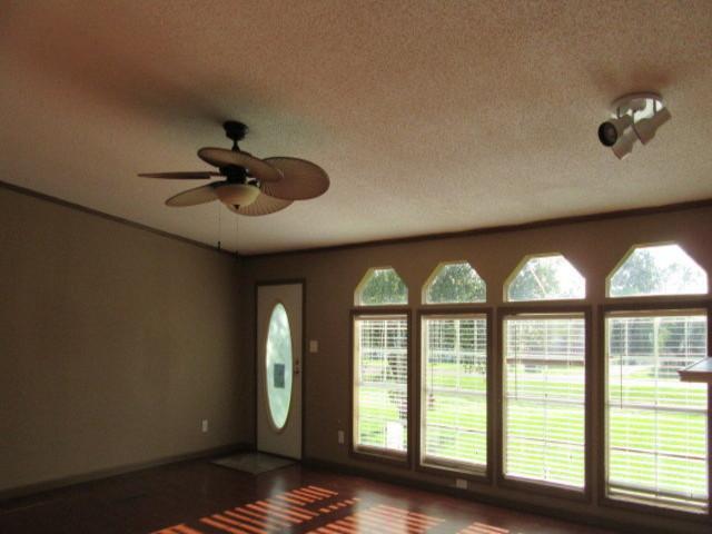 32231 Tuck Lane, Denham Springs, Louisiana