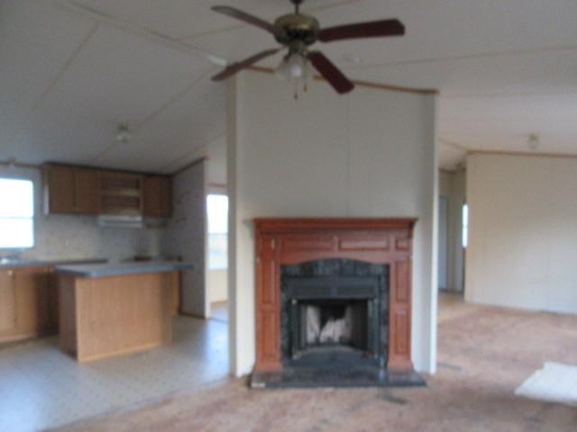 31961 Vivian White Rd, Albany, Louisiana