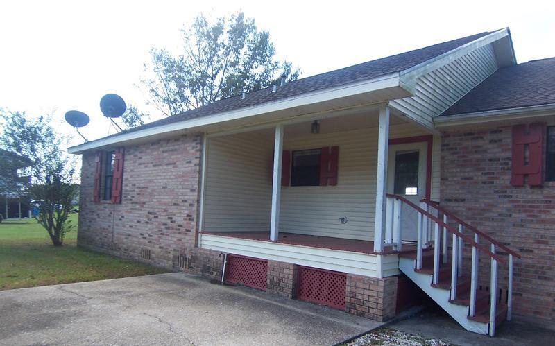 344 Le Village Dr, Larose, Louisiana