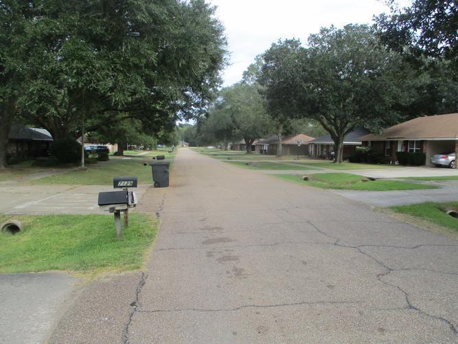 7117 Juno Drive, Baker, Louisiana