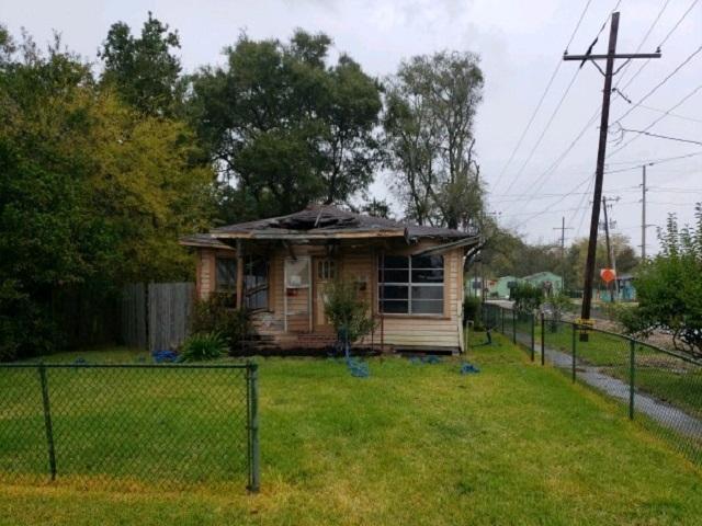 3216 W Euclid St, Beaumont, Texas