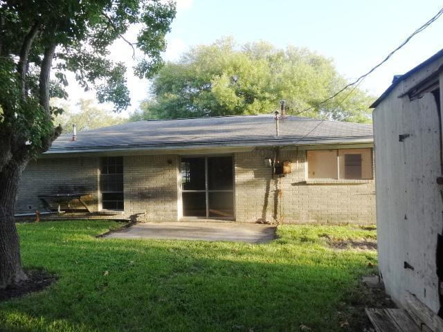 2421 2nd Ave S, Texas City, Texas