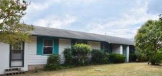 129 Michon Drive S, Kerrville, Texas
