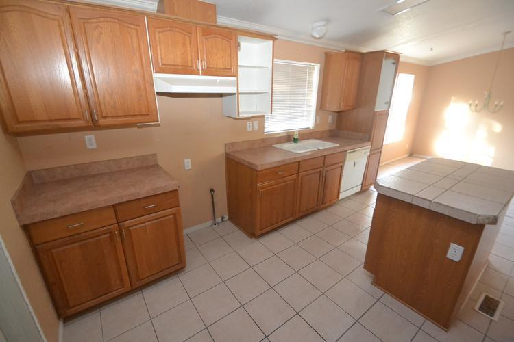 448 Old Denver Hwy, Glorieta, New Mexico