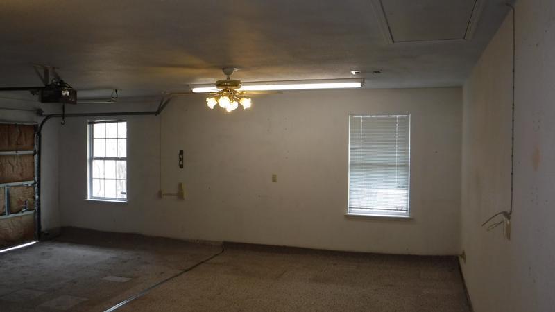 7355 Oak Dr, Beggs, Oklahoma