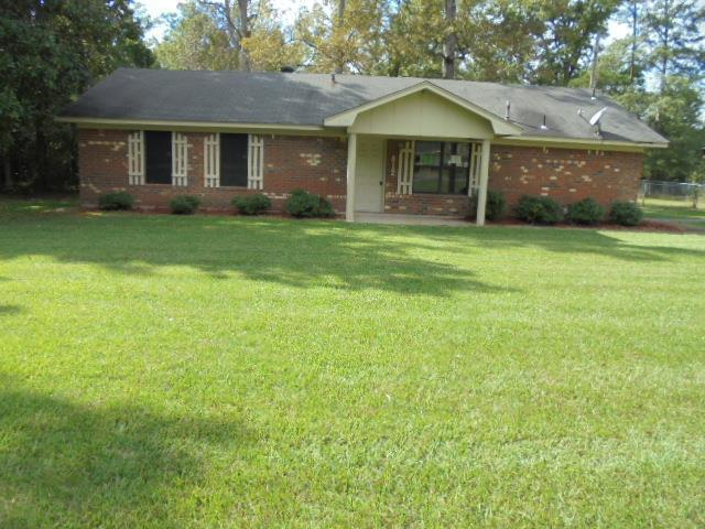 812 Hardin Reed Rd, White Hall, Arkansas