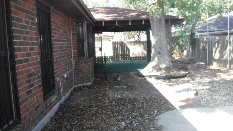4223 Saint Francis St, Metairie, Louisiana