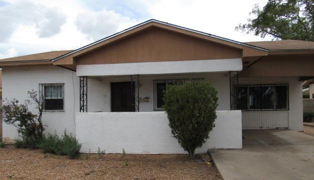 2724 Solano Dr Ne, Albuquerque, New Mexico