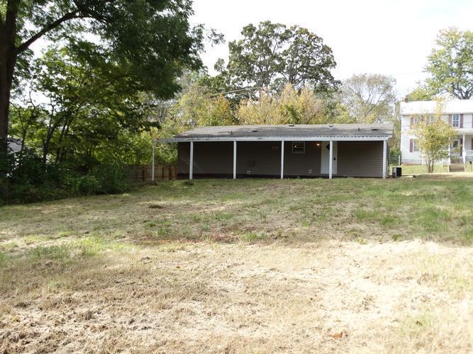 424 Highway M, Villa Ridge, Missouri
