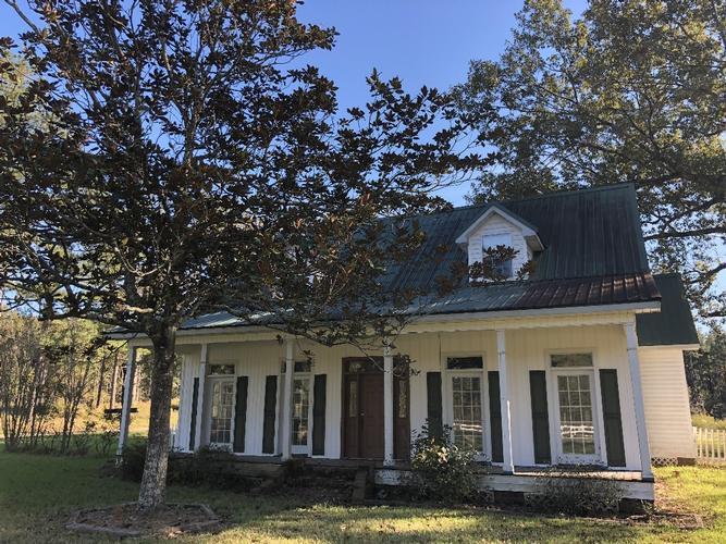 5250 Beaver Road, Oakdale, Louisiana