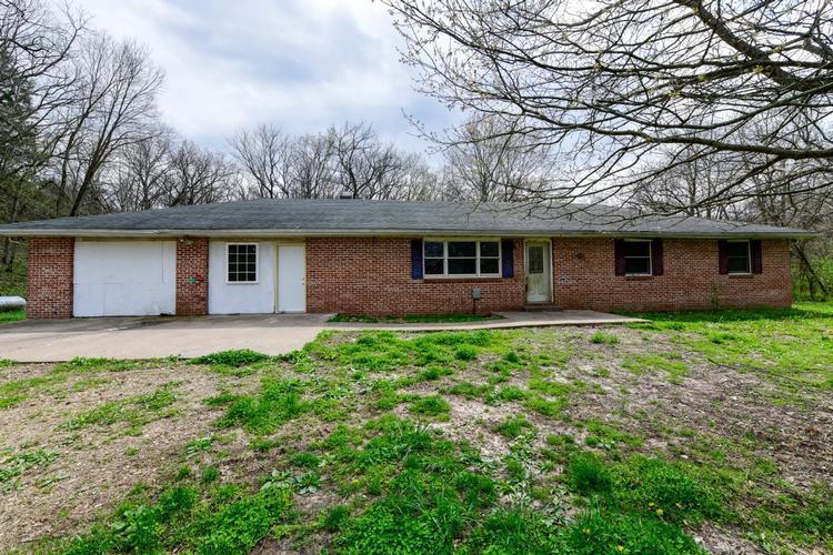 4244 County Road 4006, Tebbetts, Missouri