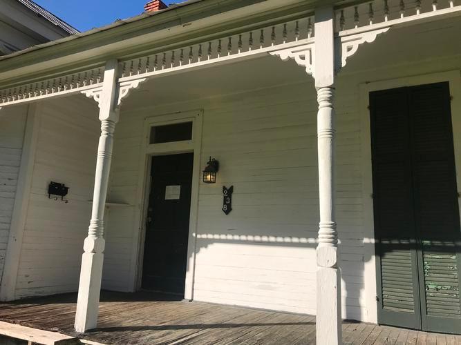 238 Cheney Street, Opelousas, Louisiana