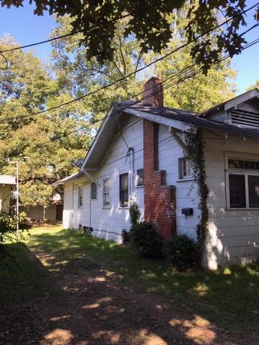208 Linderman Ave, West Monroe, Louisiana