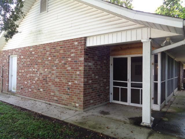 3200 Second Street, Berwick, Louisiana